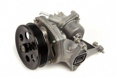 Engine Water Pump ACDelco GM Original Equipment 251-781