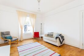2 bedroom flat in Bartholomew Road, Kentish Town NW5