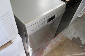Bosch Dishwasher (Recon) **CHEAP** 6m Warranty