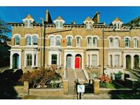 1 bedroom flat in Prince Of Wales Road, NW5