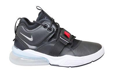 Dettagli su Da Uomo Nike Nike Air Max 1 OG AH8145108 Bianco Blu Giallo mostra il titolo originale