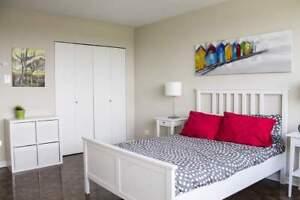 Maison Hamilton: Apartment for rent in Cote Saint-Luc