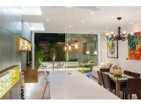Cabinet maker/joiner - bespoke kitchens and wardrobes