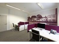 To Let; Office space from 181 - 403 sq ft The Old Brewery, Castle Eden, County Durham, TS27 4SUThe
