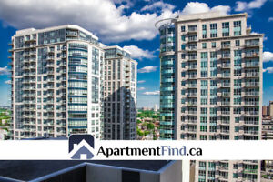 rideau street apartments condos for sale or rent in ontario