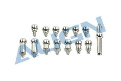 Align 470LM Linkage Ball Set