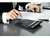 Accountant for Small Businesses, Sole Traders and Contractors