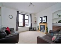 1 bedroom flat in Holburn Street, Aberdeen, AB10 (1 bed) (#1177990)