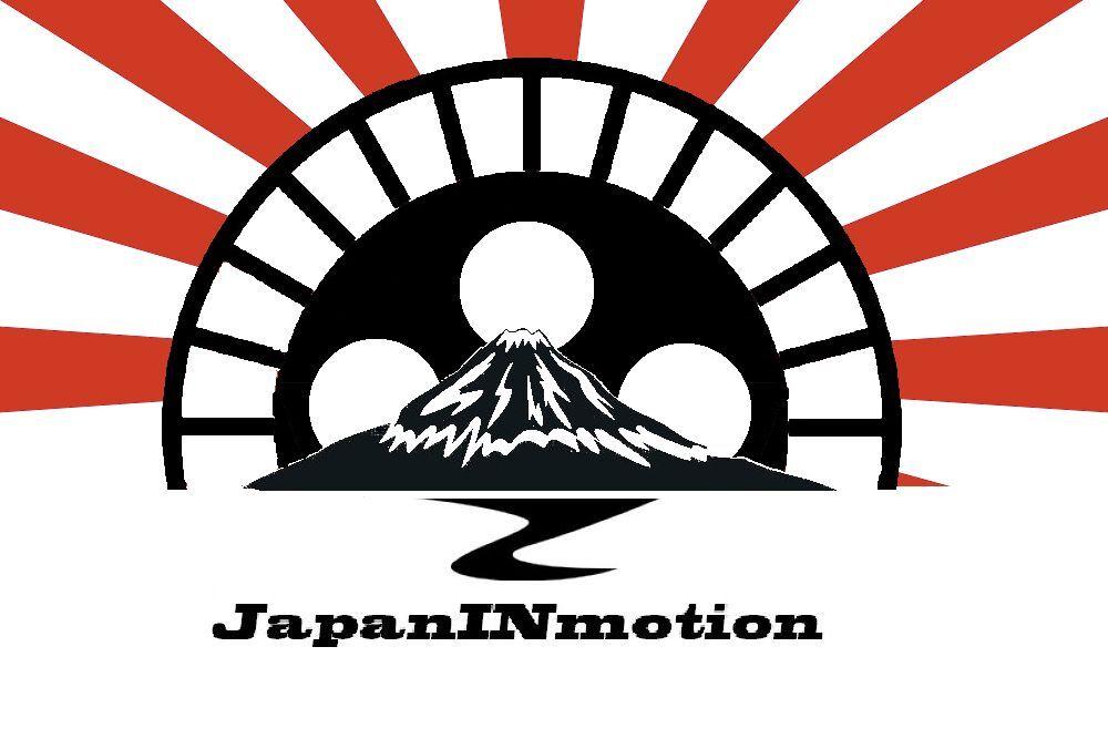 japanINmotion