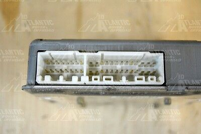 Used 1980 Toyota Land Cruiser Interior Parts for Sale