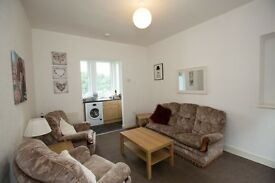 Student Accommodation - 3 Bed terraced flat - in popular letting area, GALASHIELS