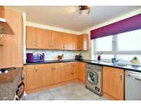 Large 2 bedroom flat for sale in Kincorth looking for cash buyers