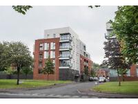 Apartment, 2 Bed, The Hull Bulding, The Embankment. BT7 3NE