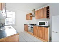 3 bedroom flat in Kentish Town Road, Camden NW1
