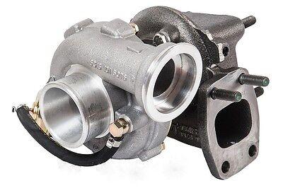 Turbolader Mercedes LKW Atego 130 Kw # 53169887158 - Reparatur gebraucht kaufen  Falkensee