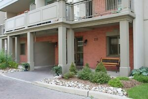 Victoria Park Place II - The Bristol Apartment for Rent Kitchener / Waterloo Kitchener Area image 2