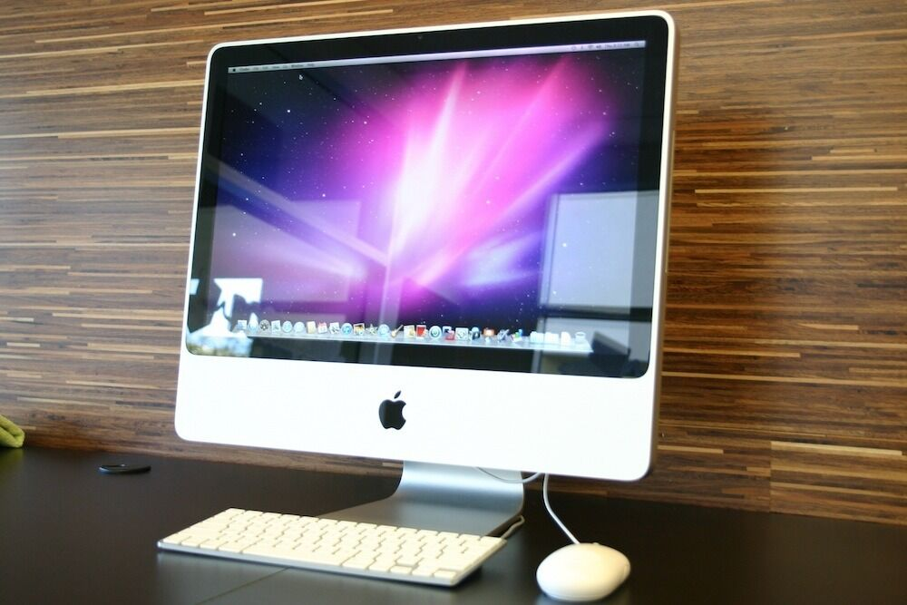 CHEAP iMAC HIGH SPEC) 2.66GHz,320GB HD,OFFICE 2016, ADOBE CS6in Wimbledon, LondonGumtree - If this advert is live this is still for sale, if you cant reach me over the phone send me a text and Ill reply. Comes with 14 days warranty  I work as a certified Apple engineer/service provider (11 years)  Comes in fully working...