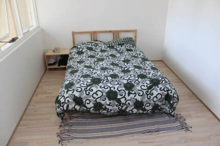Spacious furnished room in Cremorne Cremorne North Sydney Area Preview