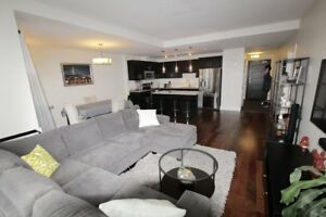 16-104 Fabulous Furnished Condo overlooking Halifax Harbour!
