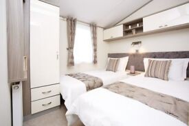 Atlas*Top*Of*The*Range*Luxury*Static* Caravan*For*Sale*Seaviews*Devon*English* Riveria*Torbay*
