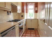 1 bedroom flat in Stumperlowe Mansions Sheffield S10