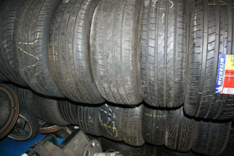 215 50/17 michelin hp 215/55/17 225/50/17 continental 205/50/17 uniroyal continental  225/45/17