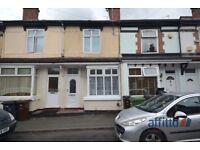 3 bedroom house in Merridale Street West, Wolverhampton