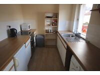 Fantastic 1 bed flat available to rent - South Gyle Wynd