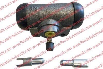 Toyota Forklift Truck Wheel Cylinder 47410-23420-7147410-2342071474102342071