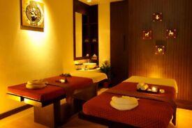 ❤️ Thai lady ❤️ under new management @kilburn Thai massage (open until late )