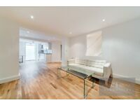 STUNNING BRIGHT EXECUTIVE 1 BED APARTMENT IN A HIGHLY SOUGHT AFTER AREA IN PIMLICO/VICTORIA
