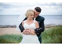 Wedding videography storytelling wedding films, wedding videographer Glasgow, Edinburgh all Scotland