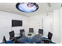 Office Space To Rent - Boundary Row, Waterloo, SE1 - Flexible Terms