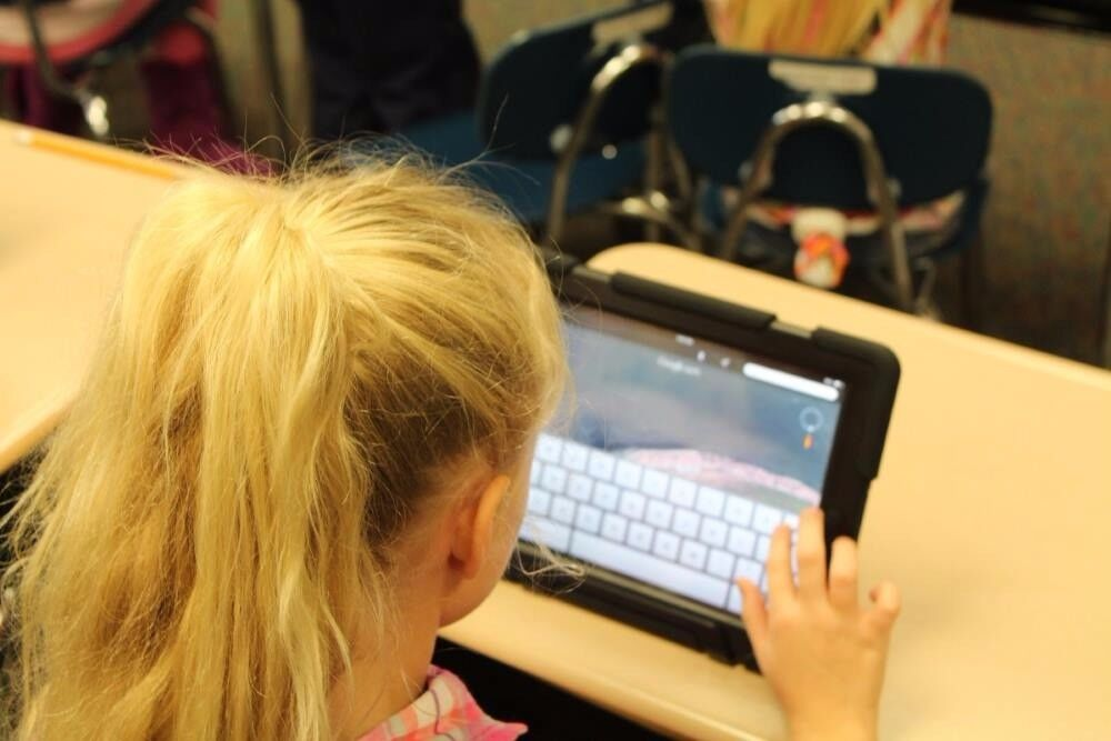 Keep your Child Safe Online - Free Course