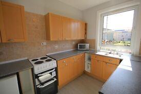 2 bed flat - available 23/03/21 Hutchison Medway, Slateford, Edinburgh EH14