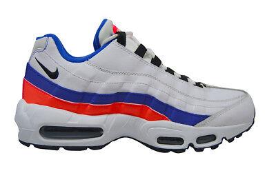 Nike Air Max 95 scuro