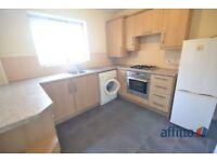 2 bedroom flat in Jeremiah Road, Wolverhampton