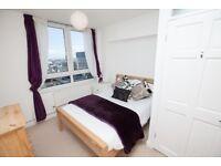 ** SHORT TERM LET ** near Old Street Tube, London (2 Bedroom Flat) Short Let / £770 per week