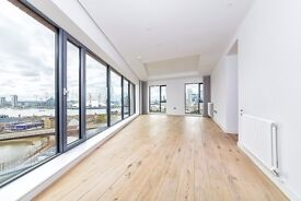 Java House - A Spacious and Stylish Penthouse With A Private Roof Terrace