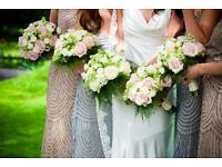 Gemy Maalouf Wedding Dress for Sale Size 8