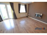 2 bedroom house in Valley Drive, Wilnecote, Tamworth