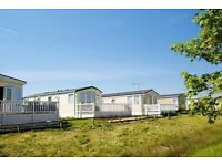 On site static caravans for sale at St Osyth Beach Holiday park in Essex, 2 / 3 bedroom , finance