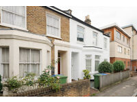 Truepenny's are delighted to market this 2 bedroom chic garden flat in the heart of East Dulwich.
