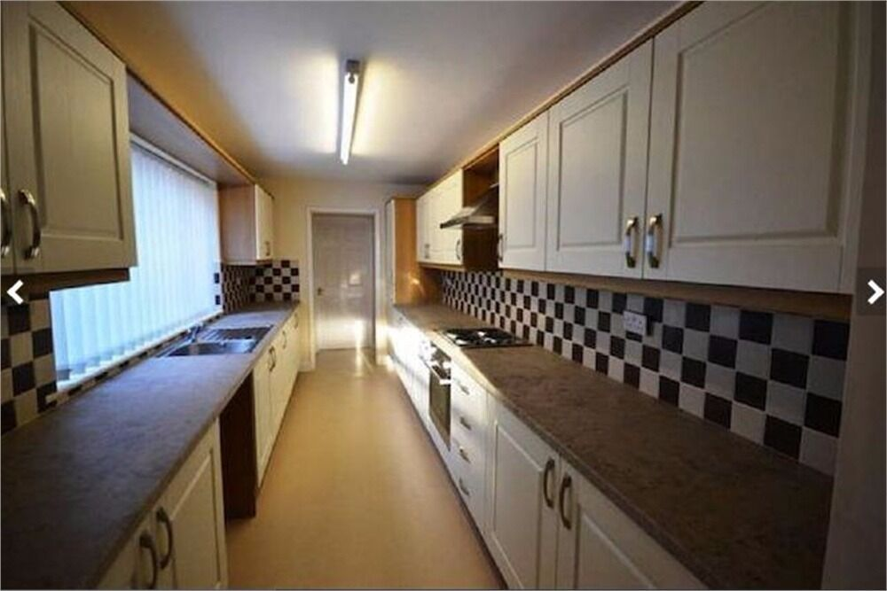 Fantastic 3 Bedroom Terrace situated on Mill Crescent, Shiney Row. DSS WELCOME!!