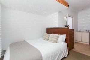 Studio apartment for rent Freshwater Sydney Freshwater Manly Area Preview