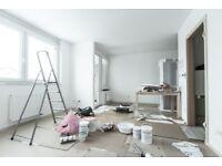 Painter/handyman