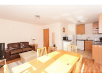 Stunning 1 bedroom flat in Ilford available now