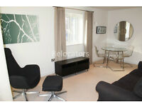 STUNNING 2 DOUBLE BEDROOM APARTMENT IN PRIVATE DEVELOPMENT AVAILABLE TO RENT