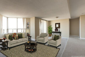 2 Bdrm available at 200 Sandringham Crescent, London London Ontario image 4