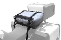 Moto-sac Enrollable Impermeable 32l Trasero Bolso Moto Guzzi Bellagio 940 -  - ebay.es